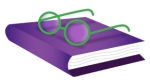 PURPLE_BOOK